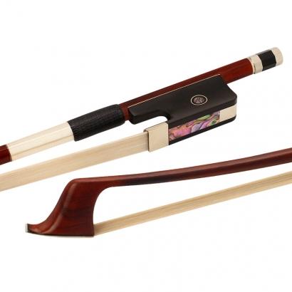 GB304低式法式大贝斯低音提琴弓