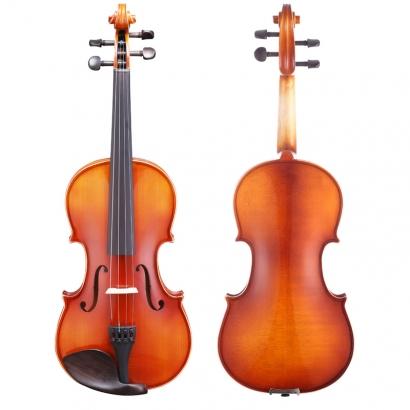 QV101初学入门小提琴