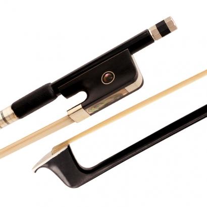 G103碳纤维大提琴弓