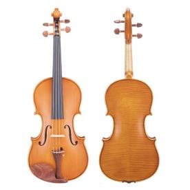 QV305欧料纯手工制作小提琴