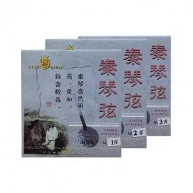 青歌N332秦琴弦