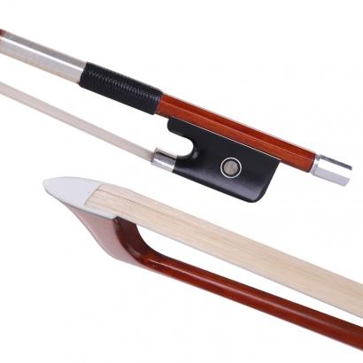 GD302巴西苏木大提琴弓