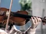 王振山铃木小提琴视频教学《01-07 风之歌》