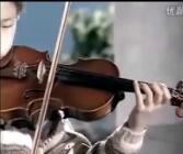 王振山铃木小提琴视频教学《01-08 告诉罗娣阿姨》